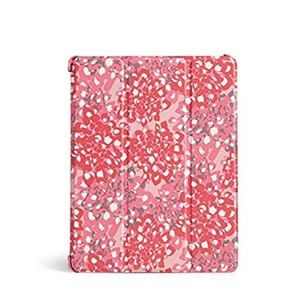 Vera Bradley Flip Fold Tablet Case for iPad 3 & 4